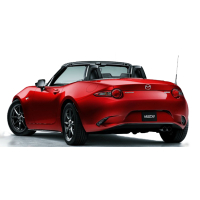 MX-5 (ND)