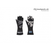 Sparco Handschuhe Model Flash L3