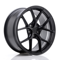 SL01 Super Light Felge Renault Megane 4 RS 8.5x18, 8.5x19