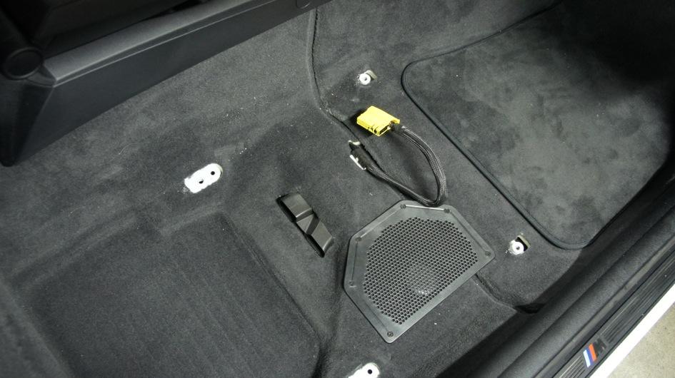 fahrer airbag ausbauen citroen c3