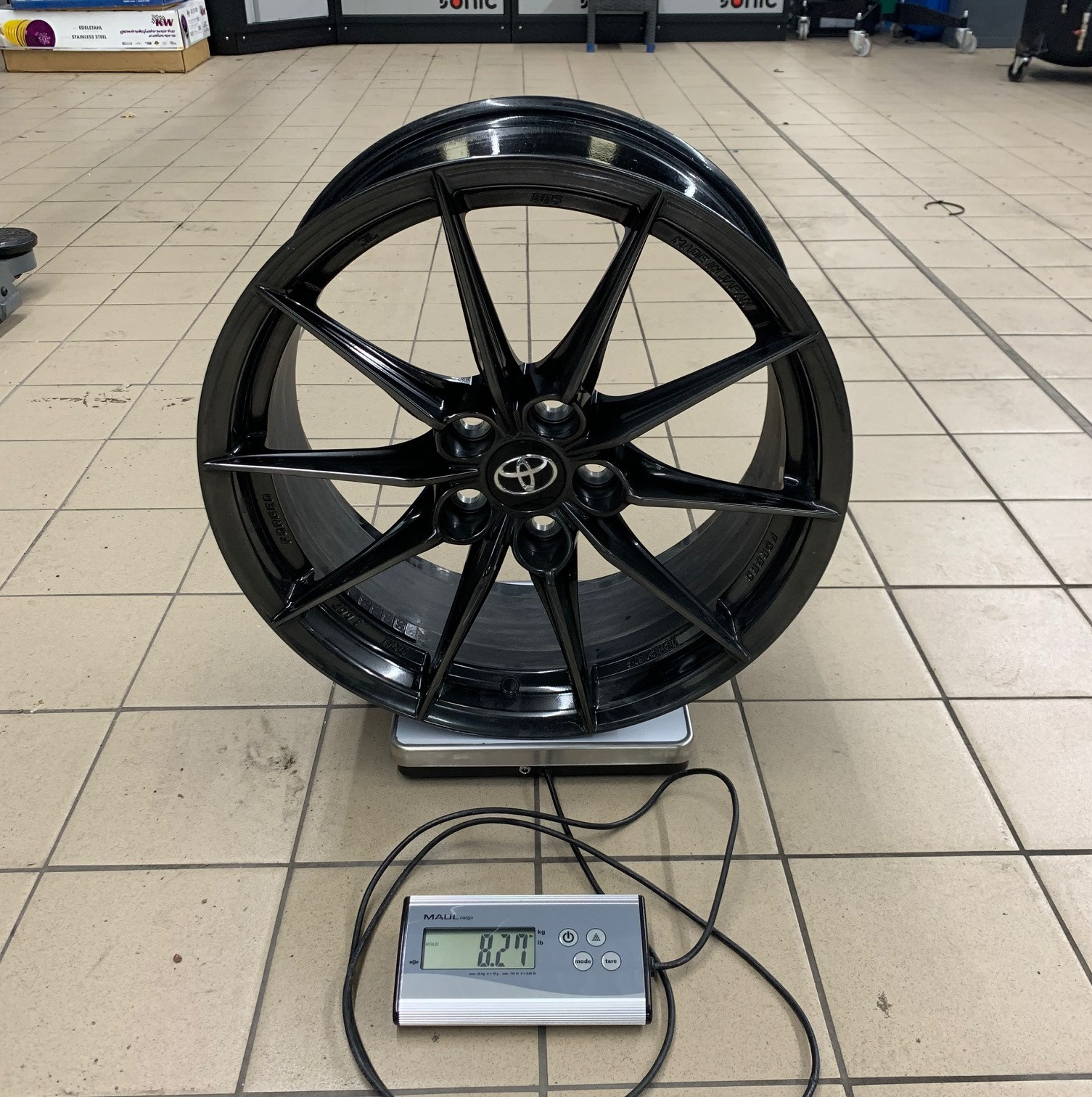 gr-yaris-wheel-weight.jpg